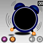 Classroom Timer Alarm